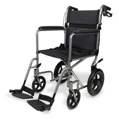 website good TransportChair_ShadLR_thumb