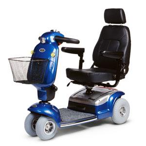 website shoprider-scooters-778EL-1