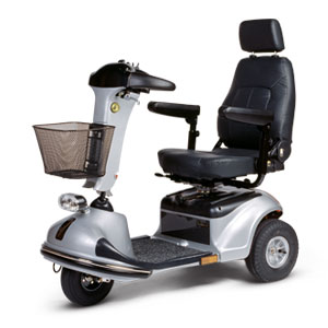 website shoprider-scooters-778S-1
