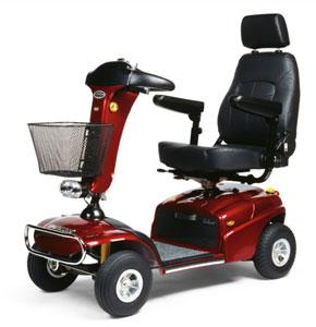 website shoprider-scooters-888SLN-1