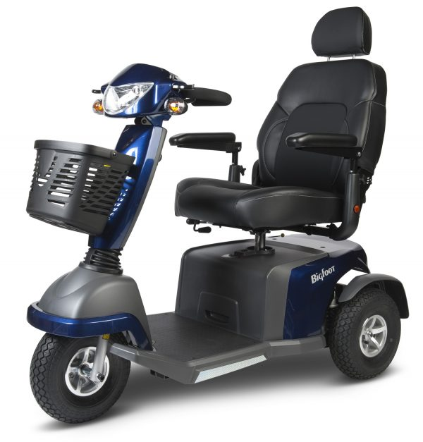 S836Scooter5
