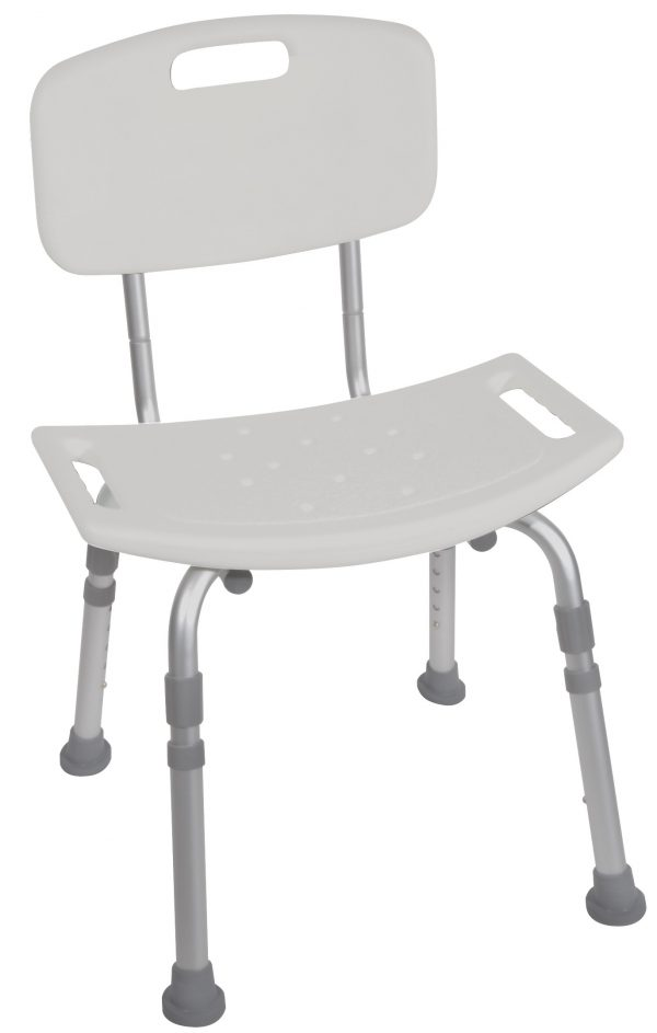 website Drive Shower Seat with back 12202KD-4_6
