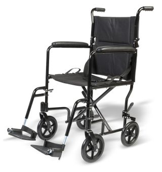website shoprider-transport-chair-etc8_small