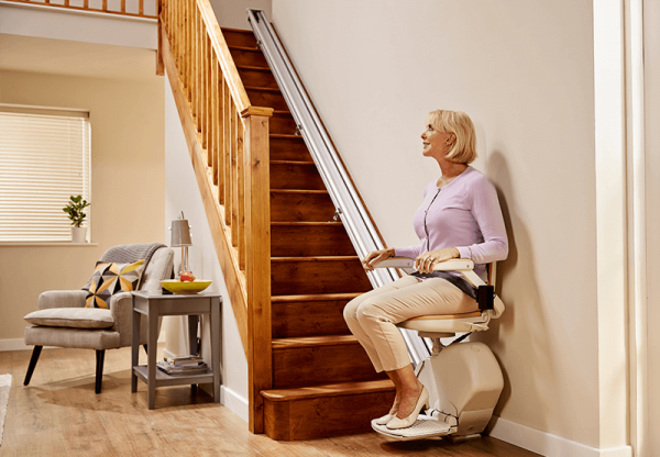 130-stairlift-side