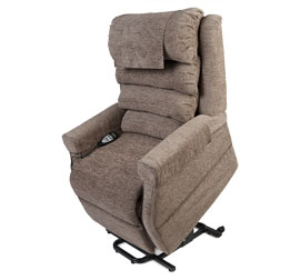 shoprider-lift-chair-hampton
